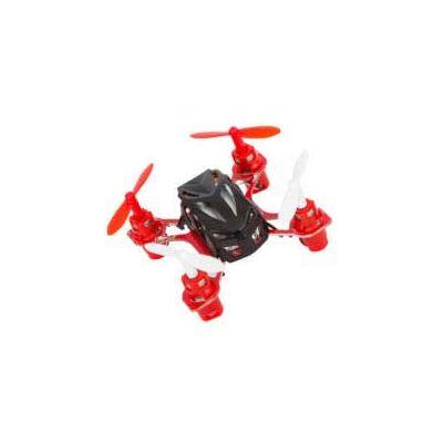 Drona Micro 4 canale - Invento