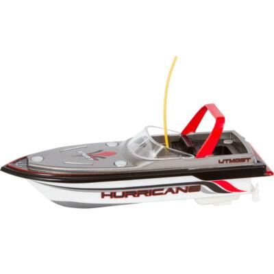 Barca Teleghidata Mini - Invento