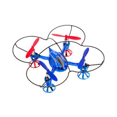 Drona Mini 4 canale - Invento