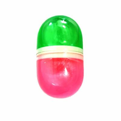Gelatina Slime Double - in capsula