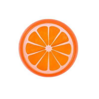 Slime Gelatina Fructe