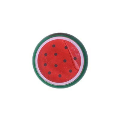 Slime Gelatina Fructe mica