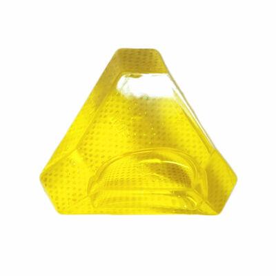 Gelatina Cristal cu sclipici - Slime