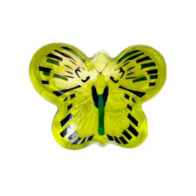 Slime - gelatina Fluturas