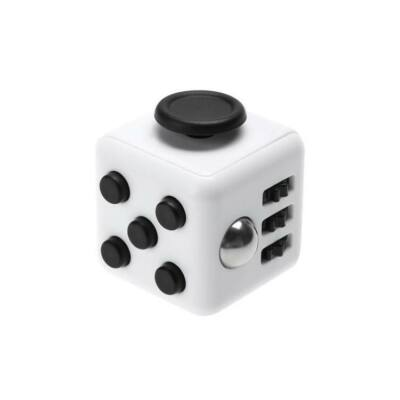 Cub antistres - fidget cube