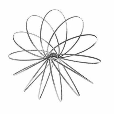 Inele kinetice - Flow Rings