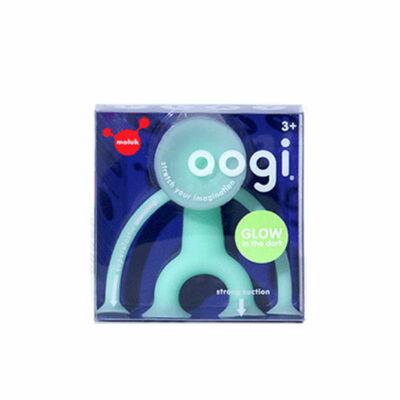 Oogi Junior Fosforescent