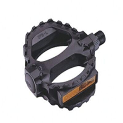 Pedale standard pentru monociclu