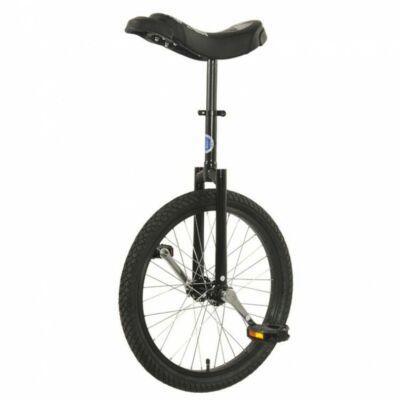 """Monociclu 20"""" Club Freestyle - Anvelope Negre"""