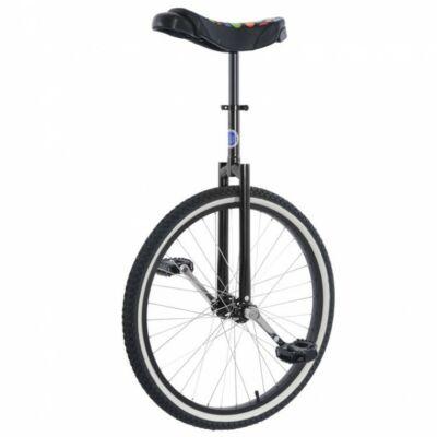 "Monociclu 24"" Club Freestyle"