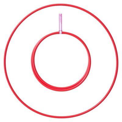 Cerc Perfect Hoop - 100 cm