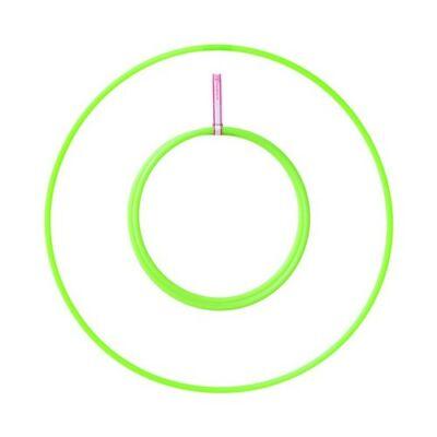 Cerc Perfect Hoop - 90 cm