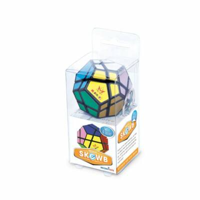 Breloc Recent Toys - Mini Skewb