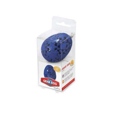 Breloc Recent Toys - Mini Gear Egg