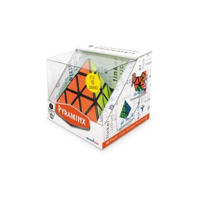 Joc Recent toys - Pyraminx