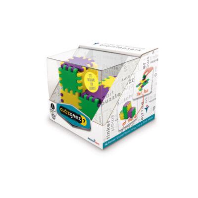 Joc Recent Toys - Cubigami 7
