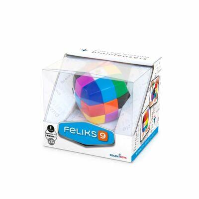 Joc Recent Toys - Feliks 9