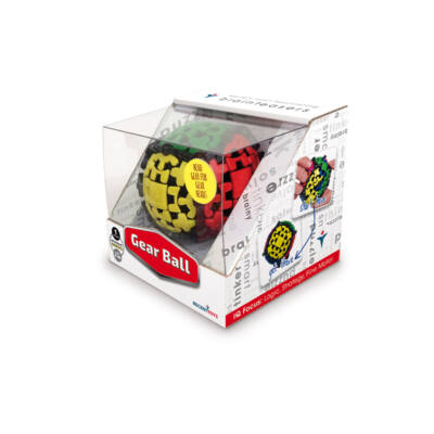 Joc Recent Toys - Gear Ball