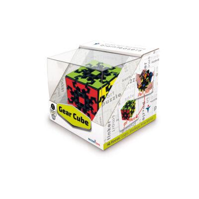 Joc Recent Toys - Gear Cube