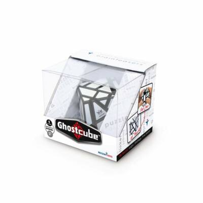 Joc Recent Toys - Ghost Cube