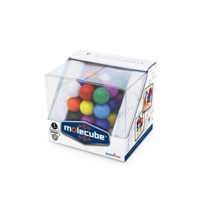Joc Recent Toys - Molecube