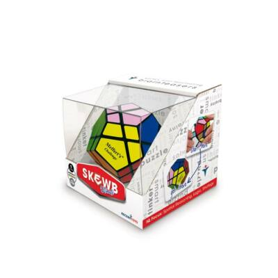 Joc Recent Toys - Skewb Ultimate