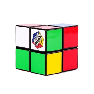 Cub Rubik 2x2