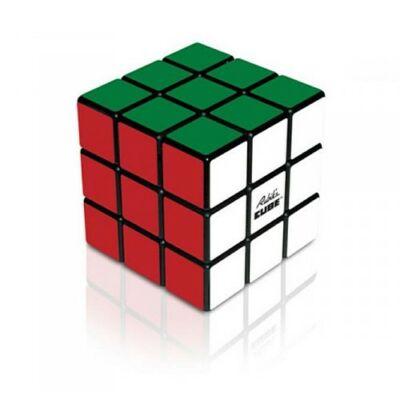 Cub Rubik 3x3 - cutie originala