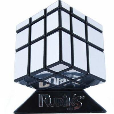Cub Rubik 3x3 - Mirror