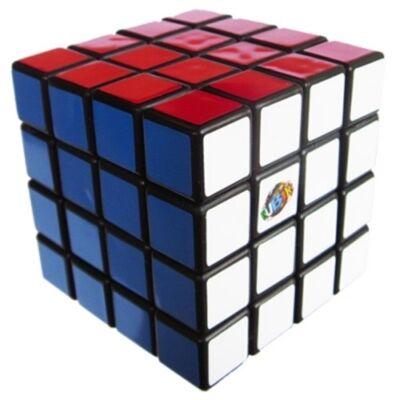 Cub Rubik 4X4 - Cutie albastra