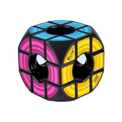 Cub Rubik Void