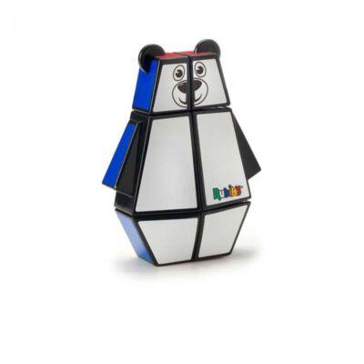 Puzzle Rubik junior