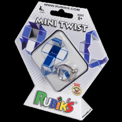 Breloc Rubik Twist mini