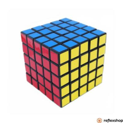 Cub Rubik 5x5 - Cutie hexagonala