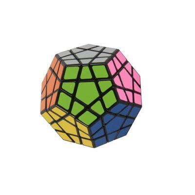 Puzzle Rubik