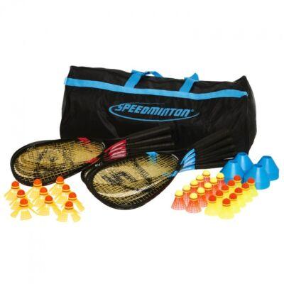 Set Mare Speedminton Sport