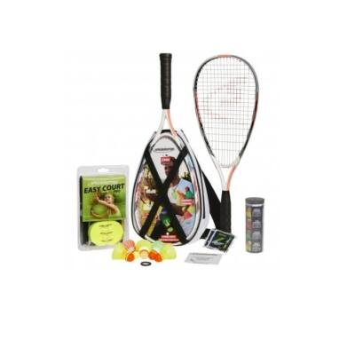 Set Speedminton S900