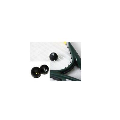 Antivibrator Speedminton