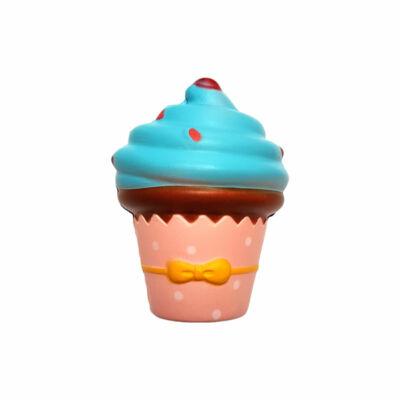 Jucarie Squishy - Cupcake