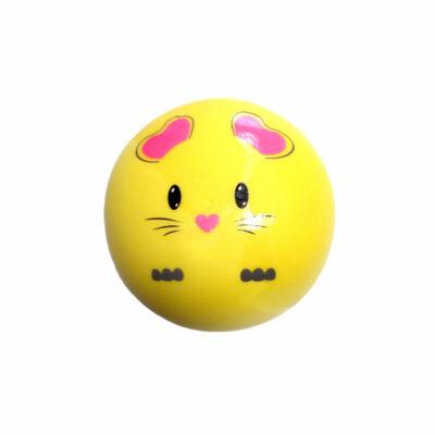 Jucarie Squishy - Emoji