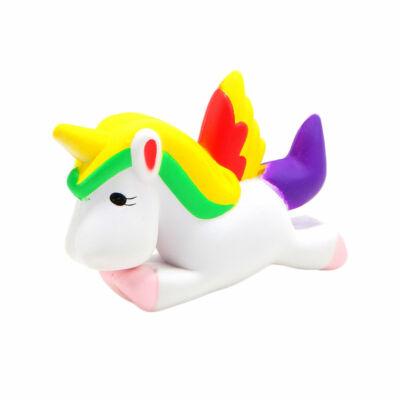 Jucarie Squishy - Unicorn