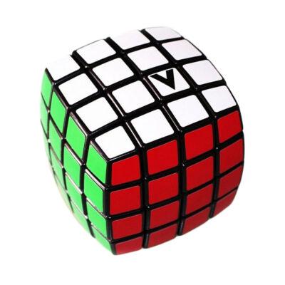 V-Cube 4x4 bombat negru