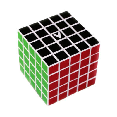V-Cube 5x5 – Clasic