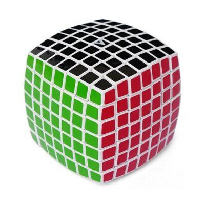 V-Cube 7x7 bombat