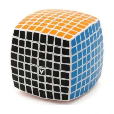 V-Cube 8x8 bombat