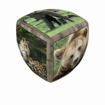 V-Cube 2x2 - Animale