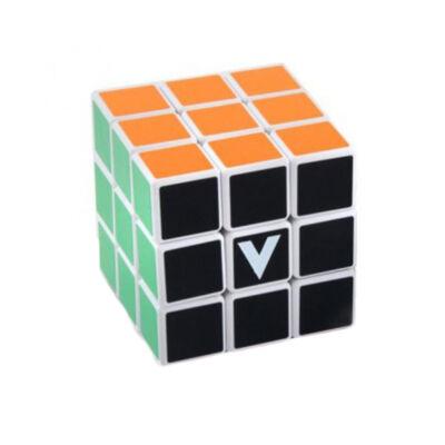 V-Cube