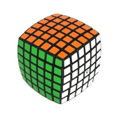 V-Cube 6x6 – Clasic