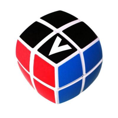 V-Cube 2x2 bombat