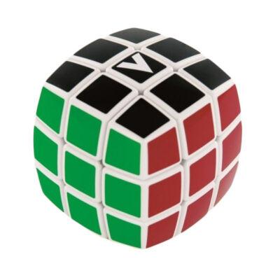 V-Cube 3x3 bombat
